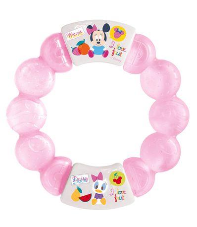 Mordedor-de-agua-Minnie-rosa