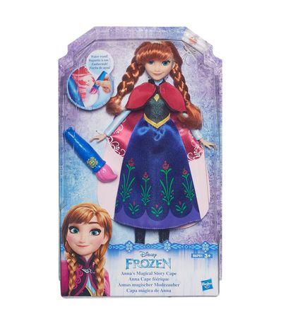 Frozen-Anna-Capa-Historia-Magica