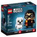 Lego-Brickheadz-Harry-Potter---Hedwig
