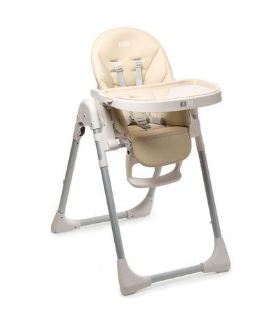 Cadeira-alta-Ivolia-Ecopiel-Beig