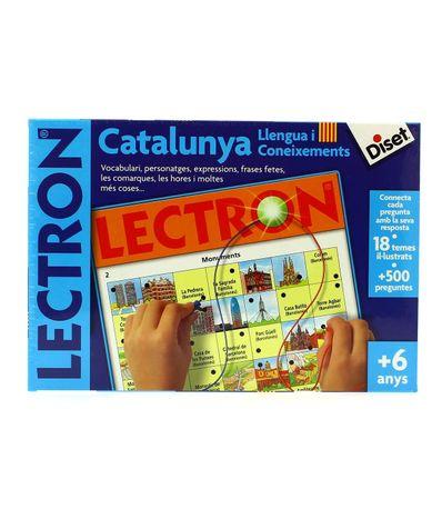 Lectron-Catalunya-Llengua-i-Coneixements-en-Catalan