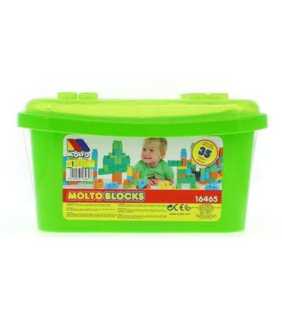 Cubeta-con-Bloques-35-Piezas