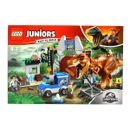 Lego-Juniors-Jurassic-World-Fuga-do-T-Rex