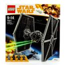 Lego-Star-Wars-Caza-TIE-Imperial