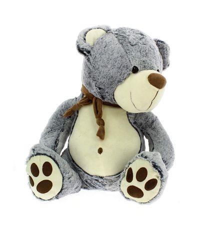 50-centimetros-escuro-Teddy-Bear