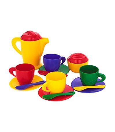 Conjunto-de-Cafe-de-Brinquedo