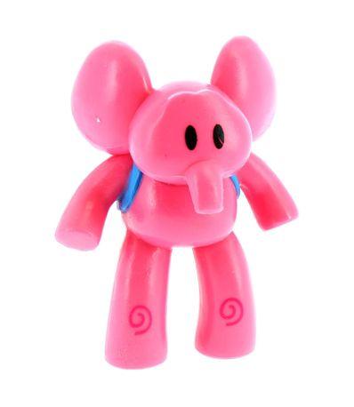 Pocoyo-Figura-Elly-de-PVC