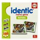 Jogo-de-Memoria-Identic-Natura