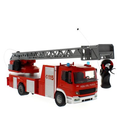 bombeiros-Mercedes-Benz-RC