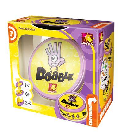 Jogo-Dobble