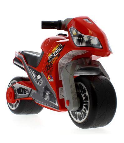 Moto-Cross-Premium