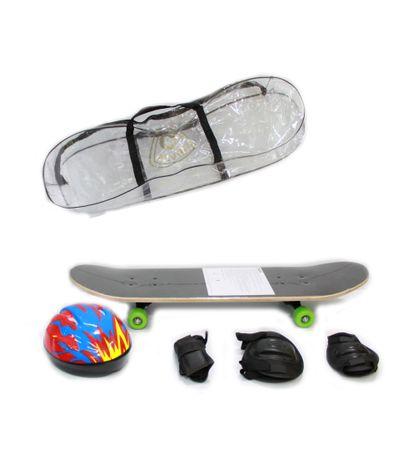 definir-Skate