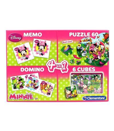 Minnie-Edukit-4-en-1