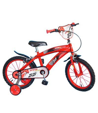 Bicicleta-TX-Cross-16-