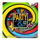 Party---Co-Extreme