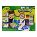 Crayola-Aerografo-Color-Spray-Infantil
