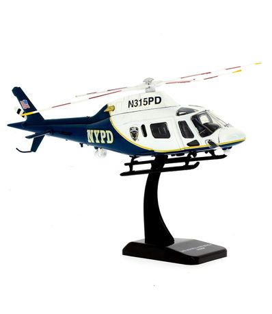 Helicoptero-Augustawest-NYPD-1-43-14