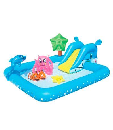 Piscina-Aquario-com-Jogos