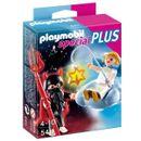 Playmobil-Angel-e-Demonio