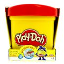 Play-Doh-Maxi-Bote-Actividades