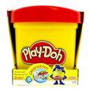 Play-Doh-Maxi-Boat-Atividades
