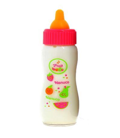 garrafa-Nenuco-de-leite