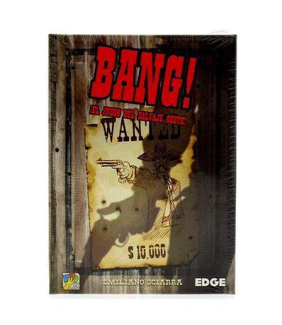 Juego-Bang