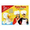 Master-Chef-Junior-Fabrica-de-Pasta