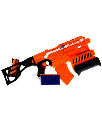 Nerf-Elite-Demolisher-2-em-1