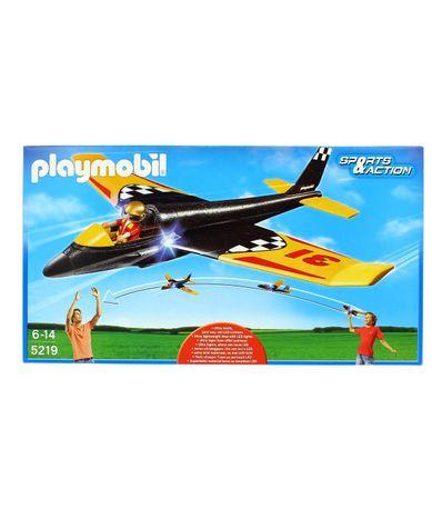 Playmobil-Sports---Action-Planeador-de-Carreras