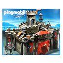 Playmobil-Knights-Castillo-de-los-Caballeros-del-Halcon