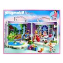 Caso-Playmobil-Princesa-do-aniversario