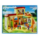 Playmobil-City-Life-Guarderia