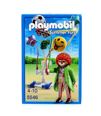 Playmobil-Vendedor-de-Baloes