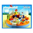 Playmobil-City-Life-Area-dos-Bebes