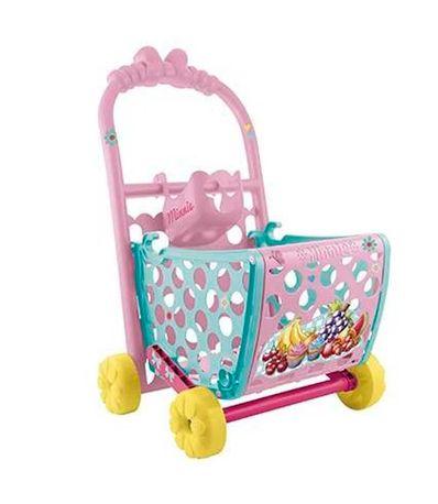 Minnie-Carrinho-de-Compra-de-Brinquedo