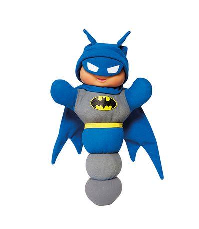 Batman-Luz-Gusy