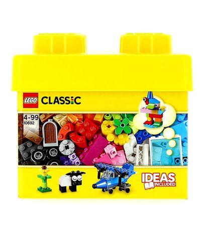 Lego-Classic-Ladrillos-Creativos
