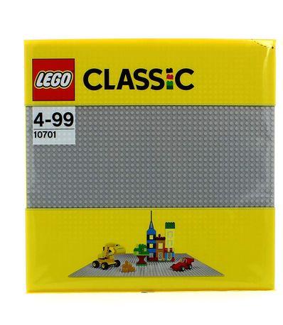 Lego-Classic-Base-Gris