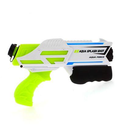 Aqua-Force-Splash-Shot