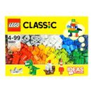 Lego-Classic-Complementos-Criativos