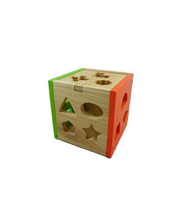 Cubo-atividades-de-madeira