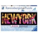 New-York-panorama-grafite-puzzle-500-pecas