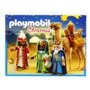 Playmobil-Reis-Magos