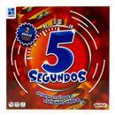 Juego-5-Segundos