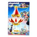Playmobil-Super4-Torre-Flor-Magica