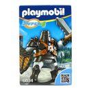 Playmobil-Super4-Colossus