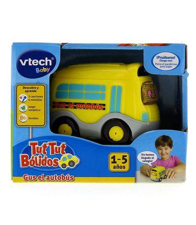 Tut-Tut-Bolido-Gus-el-Autobus