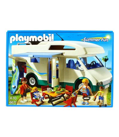 Playmobil-Summer-Fun-Caravana-de-Verano