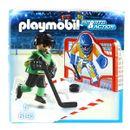 Playmobil-Baliza-de-Hoquei-no-Gelo